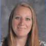 Jennifer Knight's Profile Photo