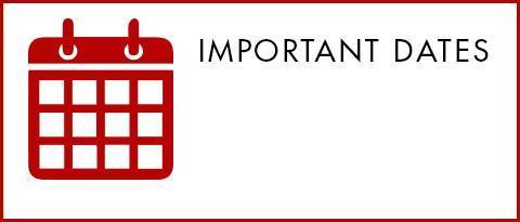 ESHS Important dates 2021-2022 Thumbnail Image
