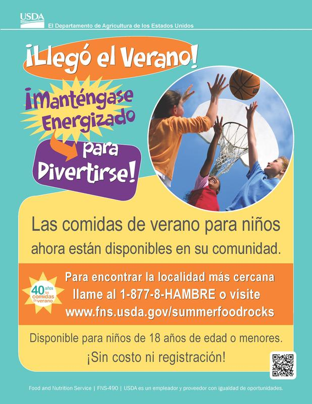 Spanish_Summer_Flyer_Page_09.jpg