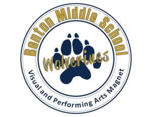 Benton-Circle-Logo-Navy.png