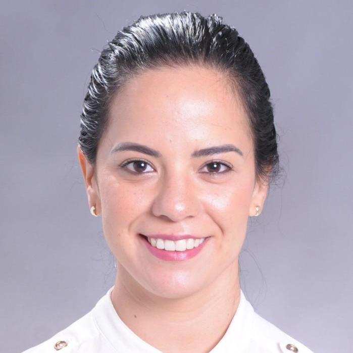 Ana Cristina Martínez Bulnes's Profile Photo
