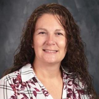 Jill Hutchison's Profile Photo