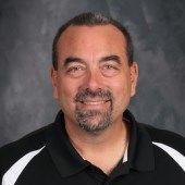 Eric Kitzelman's Profile Photo