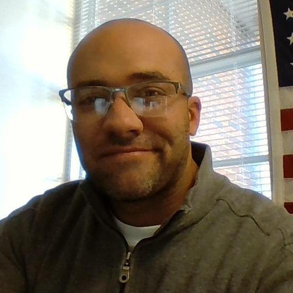 Stephen Callahan's Profile Photo
