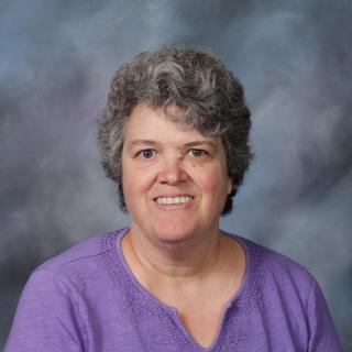Kathy Goodman's Profile Photo