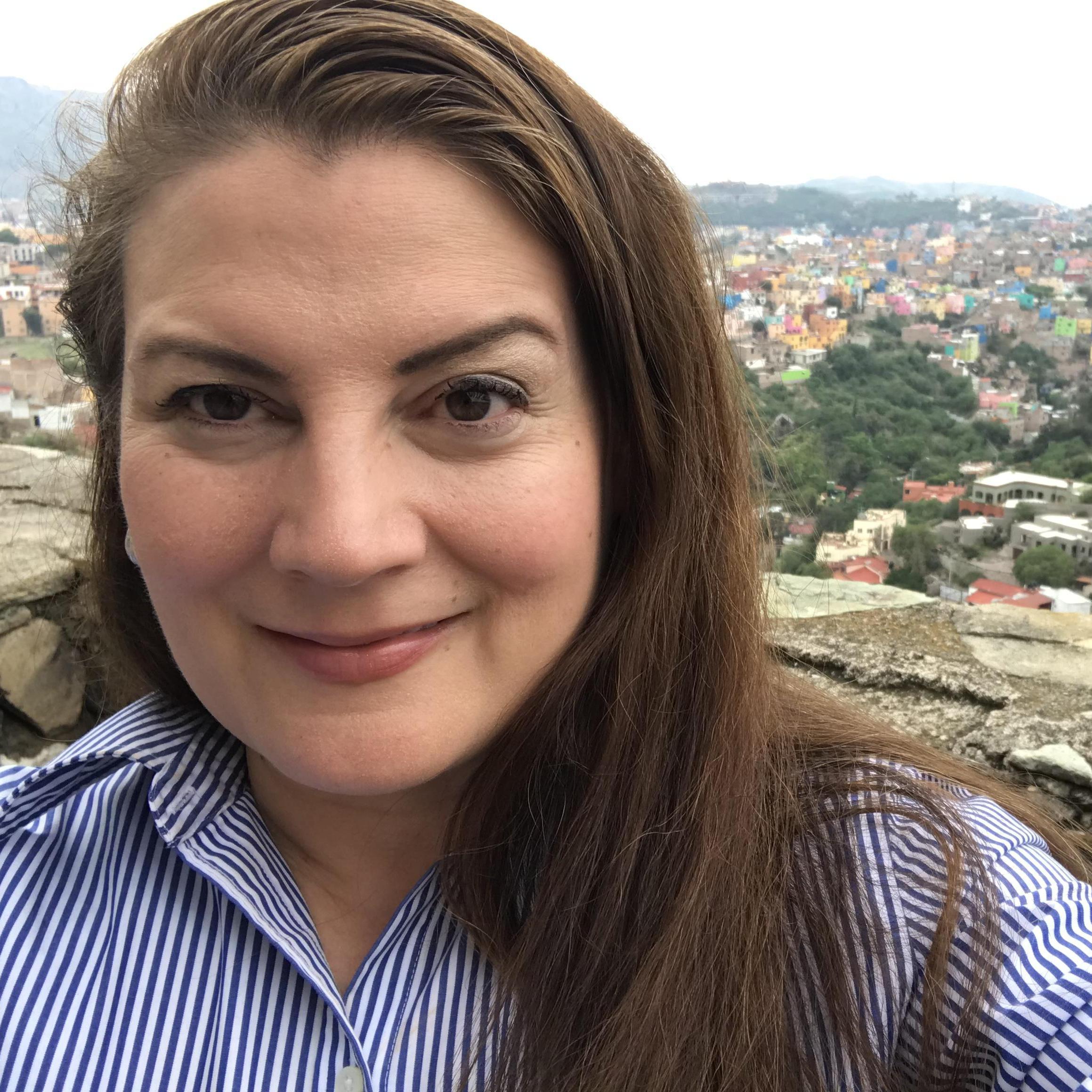 Donetta Pedroza's Profile Photo