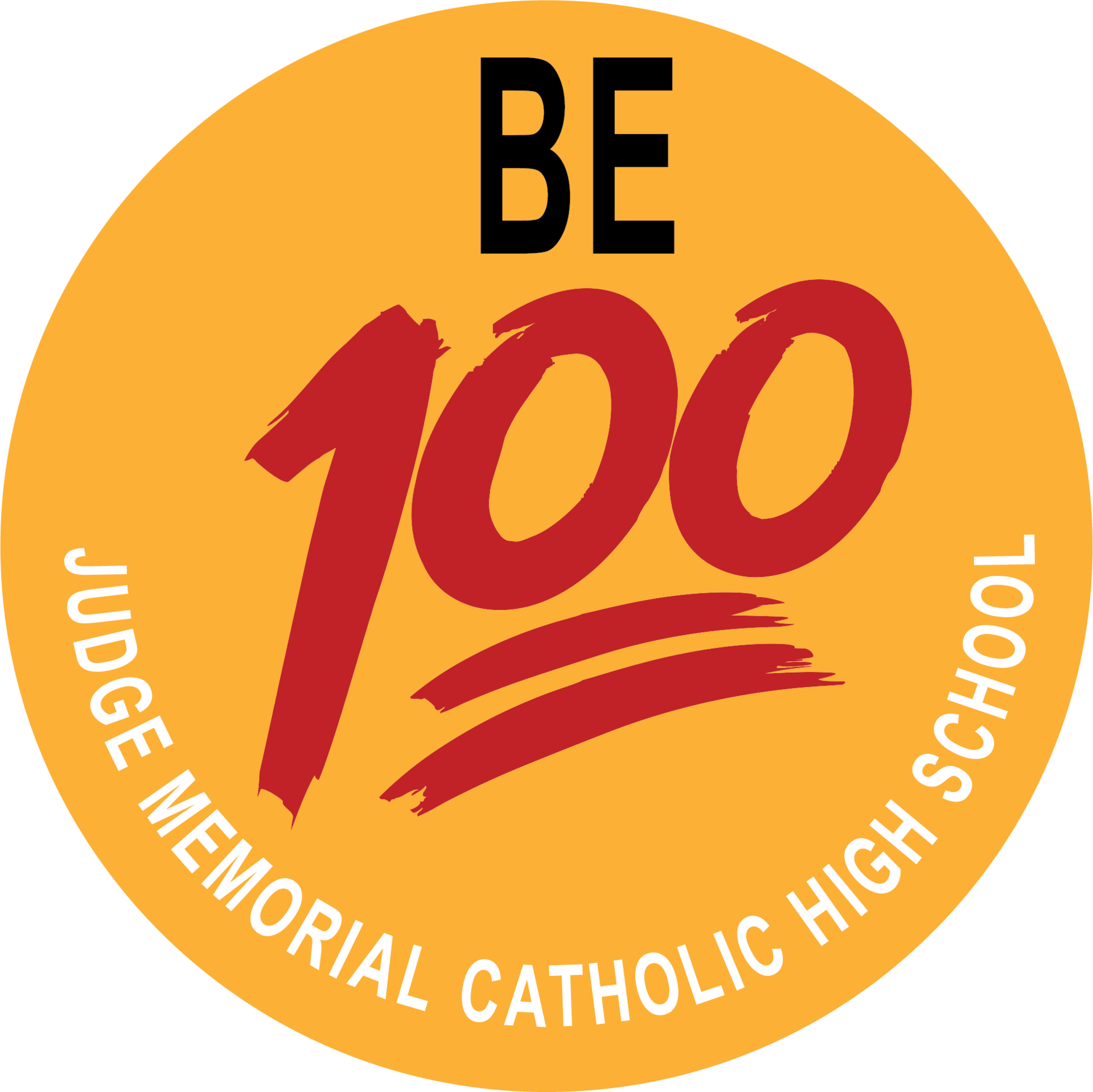 Be100