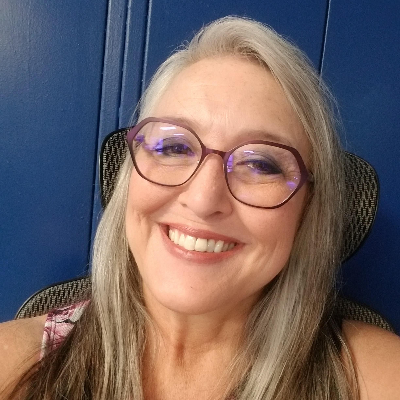 Diane Brantley's Profile Photo