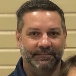 Paul Hearn's Profile Photo