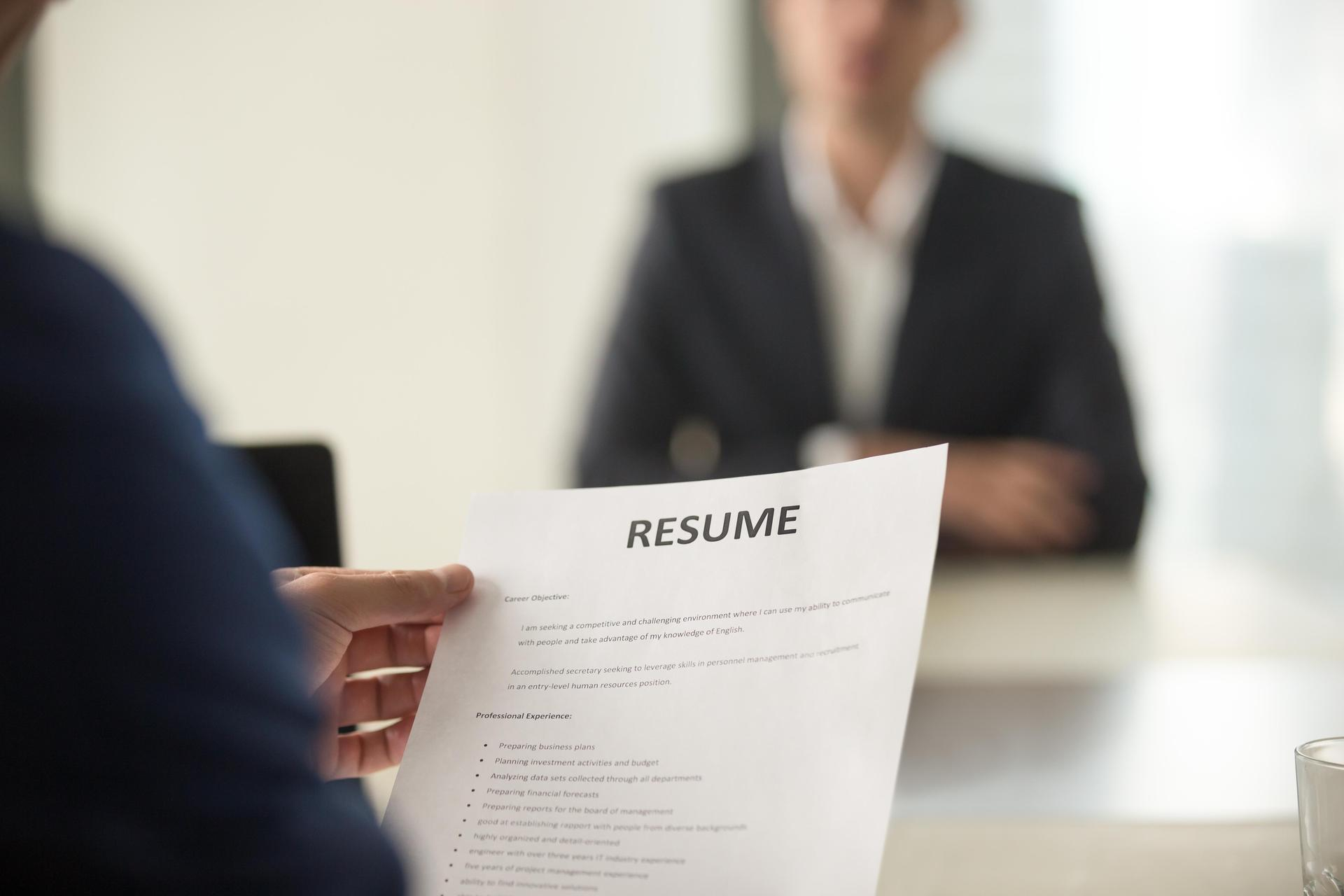 Human Resource Entry Level Cover Letter from 3.files.edl.io