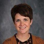 Jennifer Riedel's Profile Photo