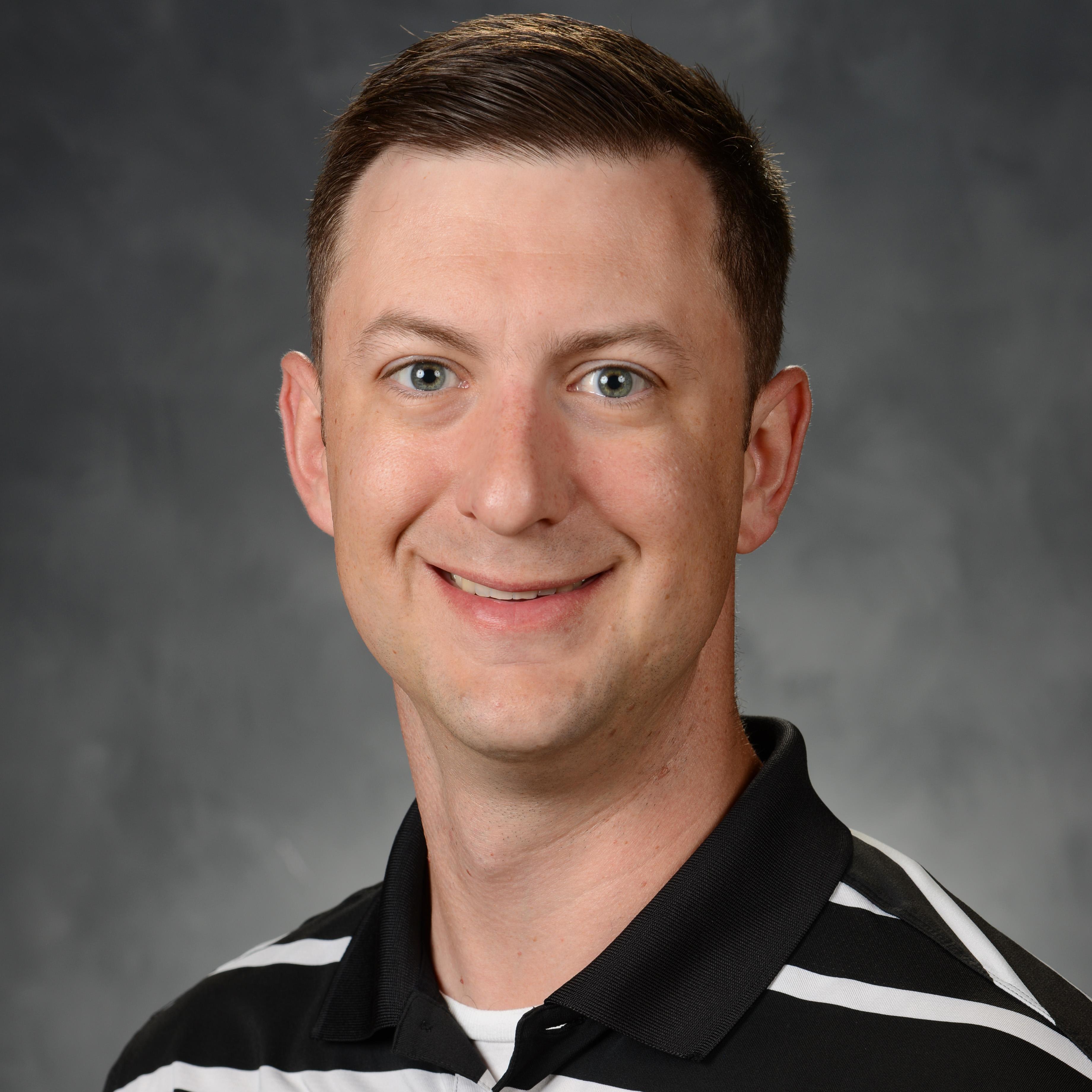 DENTON NORWOOD's Profile Photo