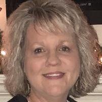 Kristi Cox's Profile Photo