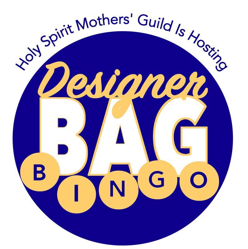 Mothers' Guild hosts Designer Bag Bingo! Featured Photo