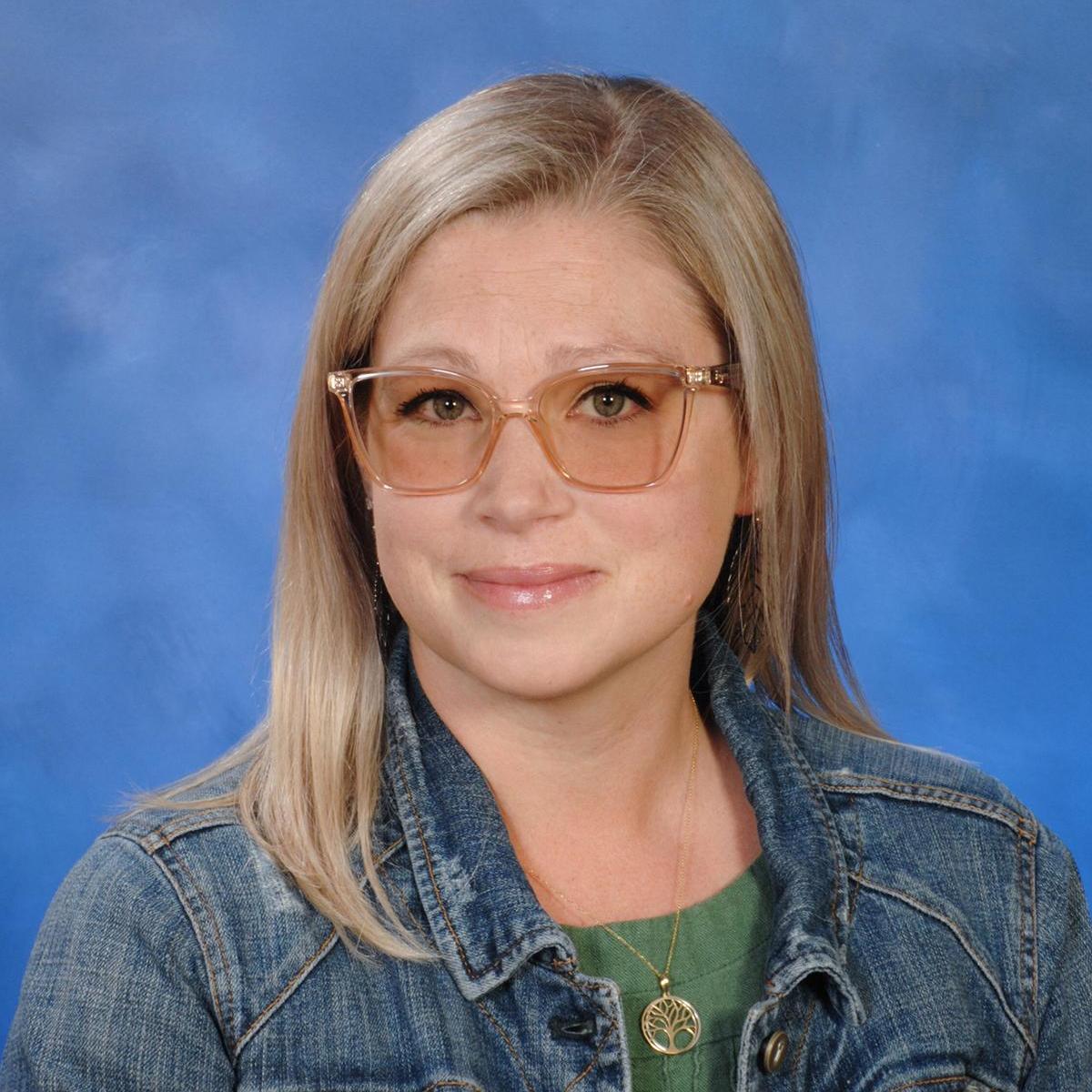Kelly Hansen's Profile Photo