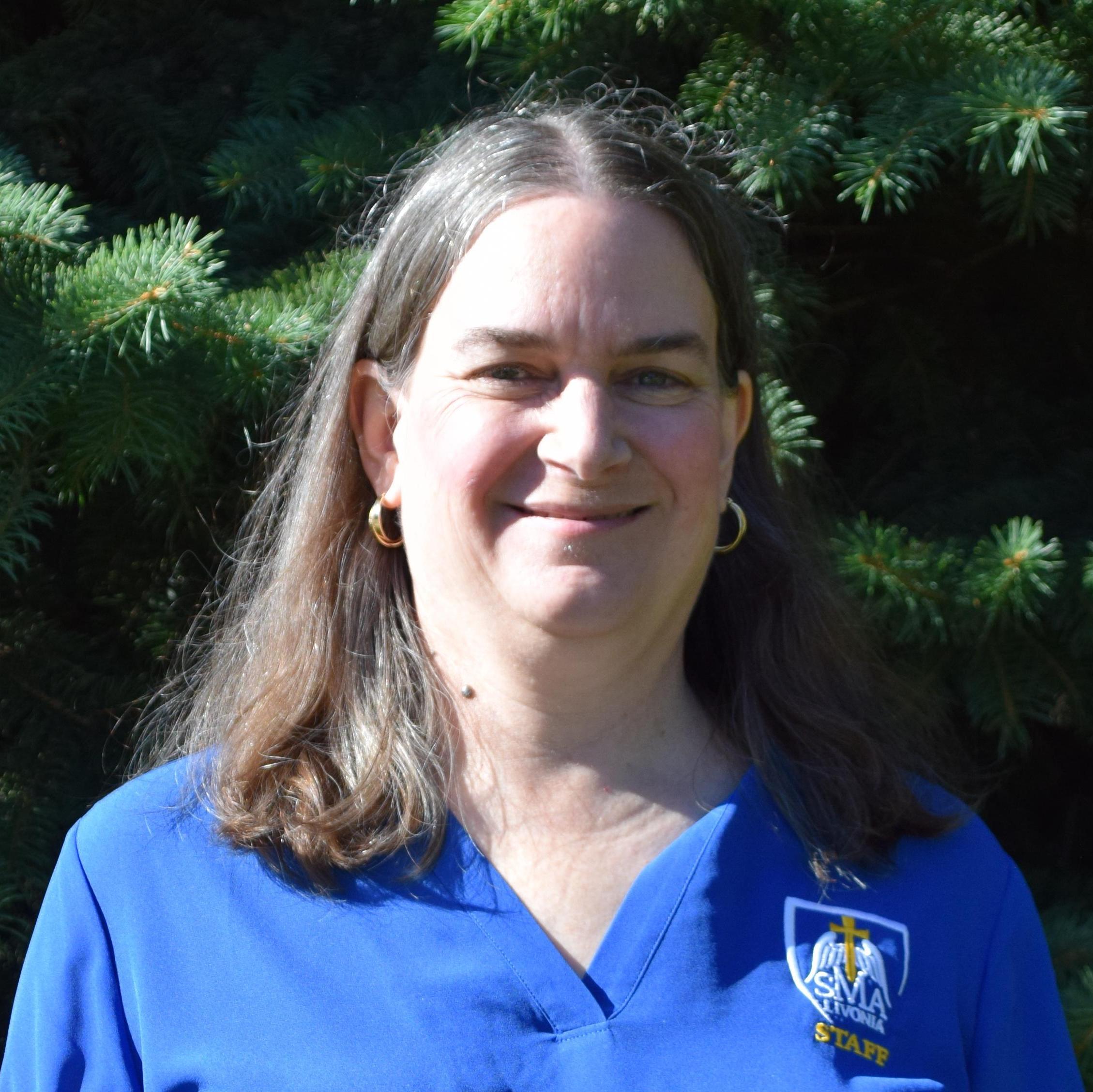 Lisa Hudy's Profile Photo