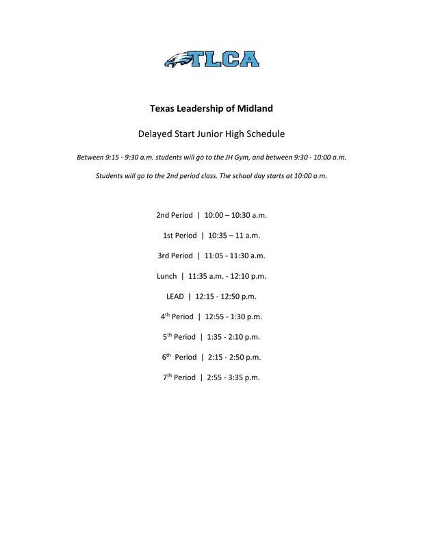 TLCA Midland Delayed Start - Junior High-page-001.jpg