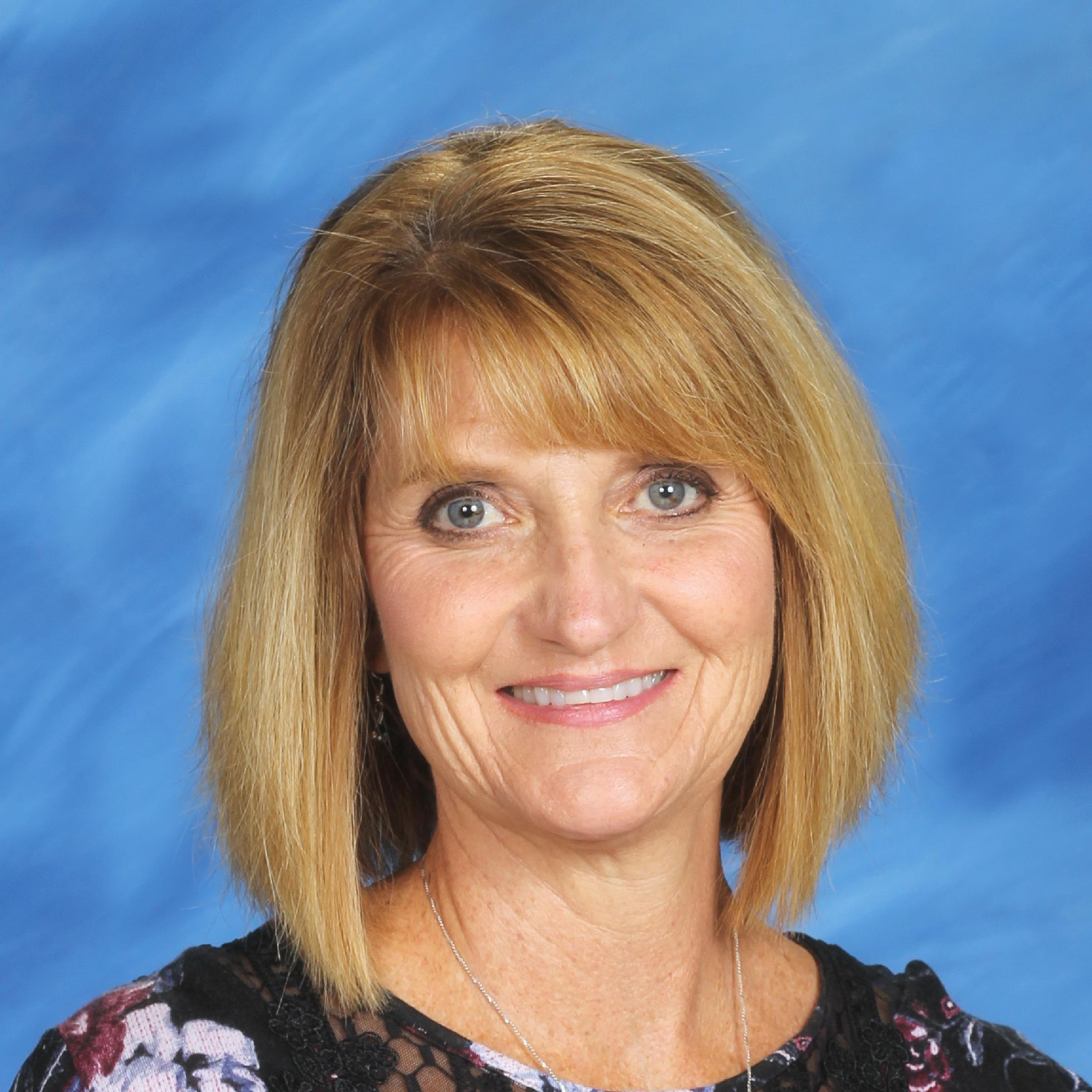 Karen Price's Profile Photo