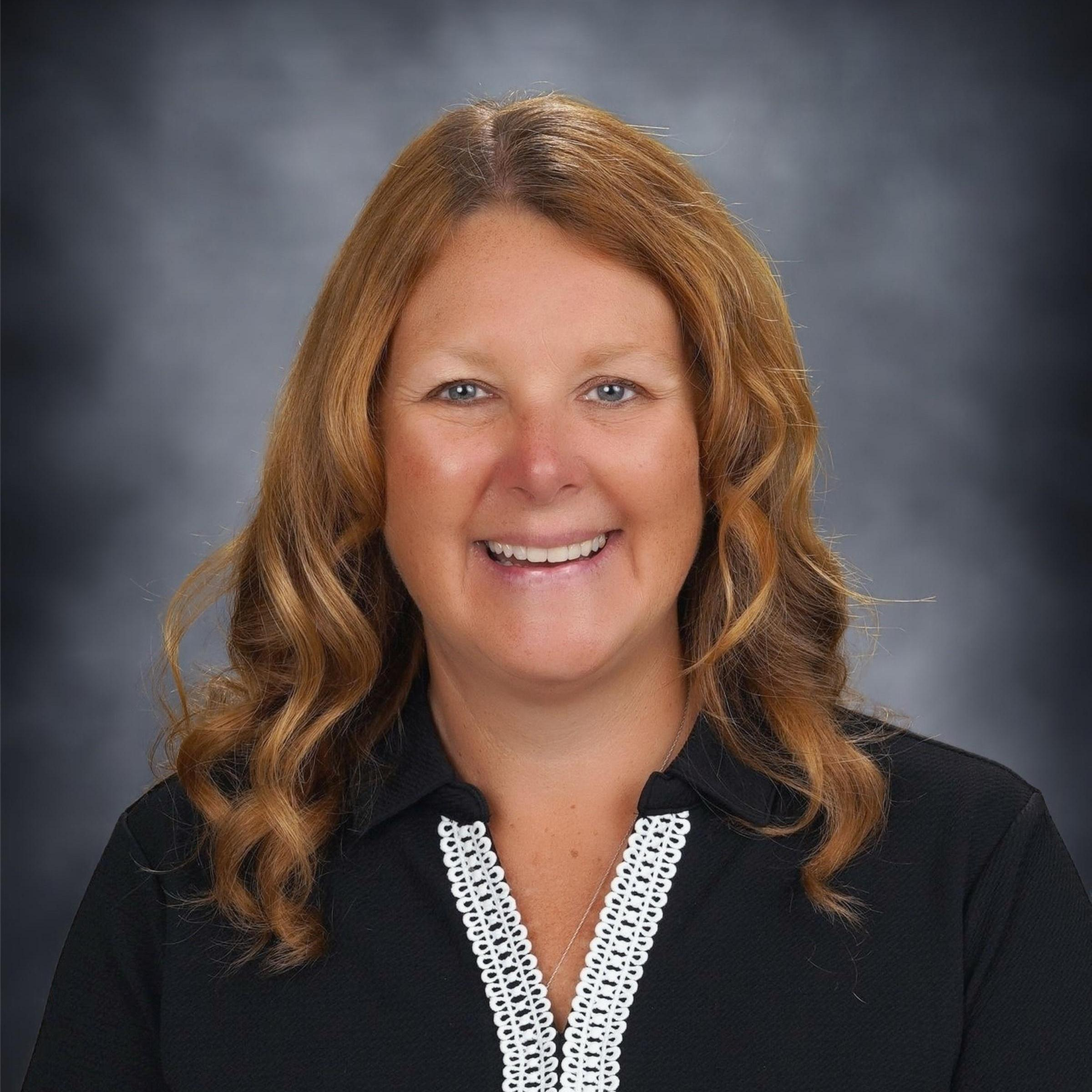 Melinda Ruck's Profile Photo