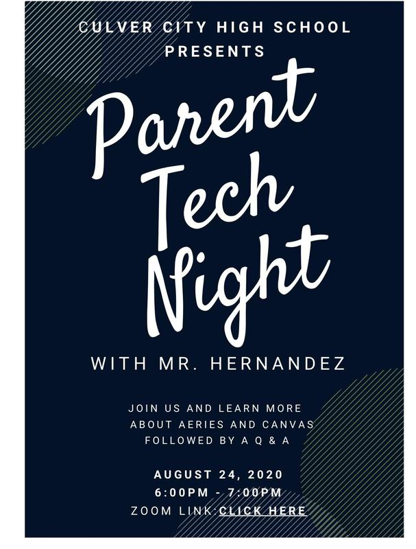 Parent Tech Night.jpg