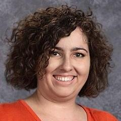 Taylor Holt's Profile Photo