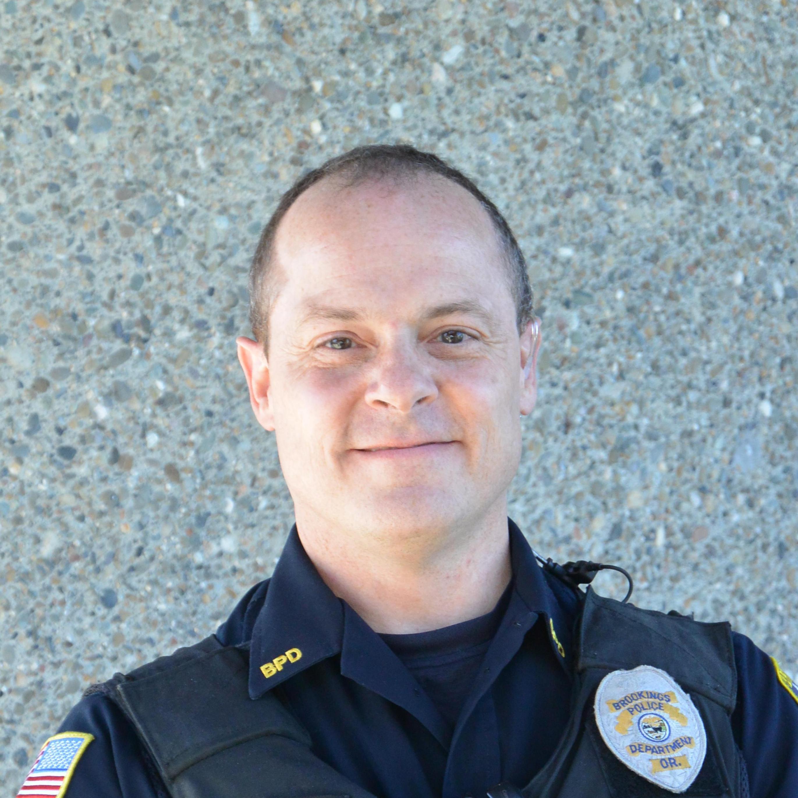 Robert Johnson's Profile Photo