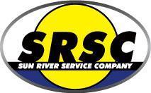 Sun River Services Company