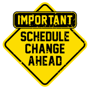 Important-Schedule-Change-Update.png