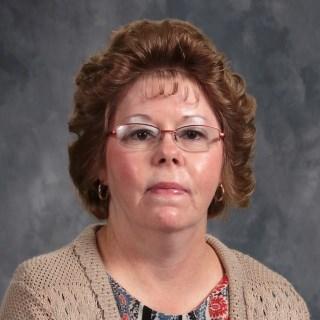 Kelley Harnish's Profile Photo