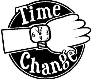 time-change-clipart.jpg