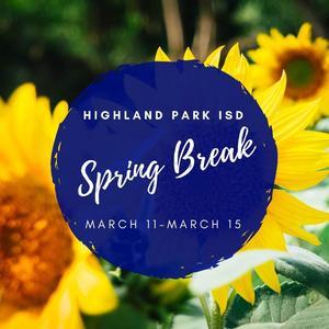 Spring Break HPISD (2).jpg