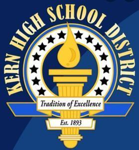 KHSD Board Approves Distance Learning for Start of 2020-2021 Thumbnail Image