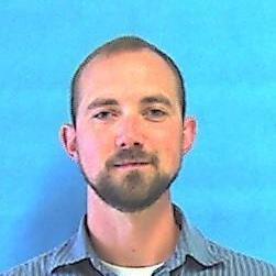 Nathan Crum's Profile Photo