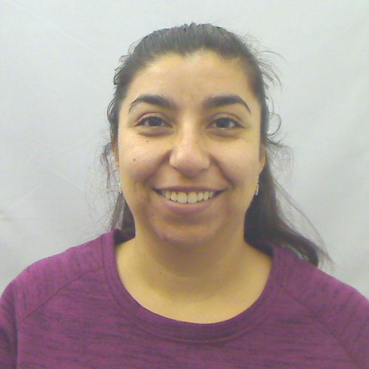 Suzanne Torres's Profile Photo