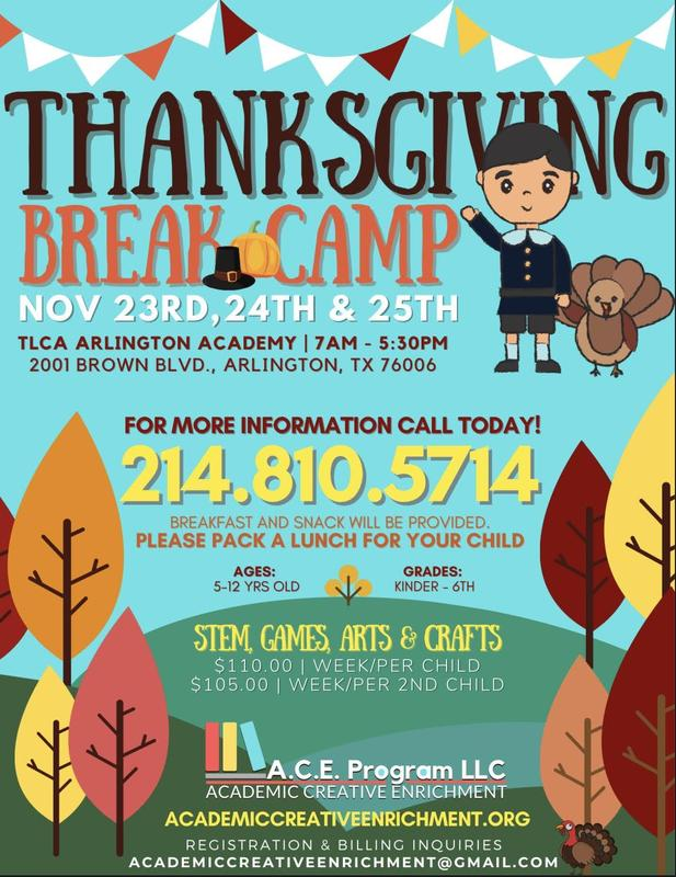 Thanksgiving Camp (2).jpg