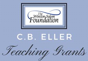 C.B. Eller Teaching Grants
