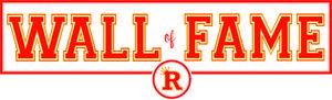 Wall of Fame logo.jpg