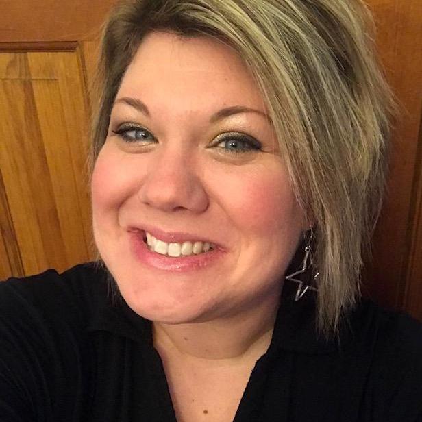Tiffany Smith's Profile Photo