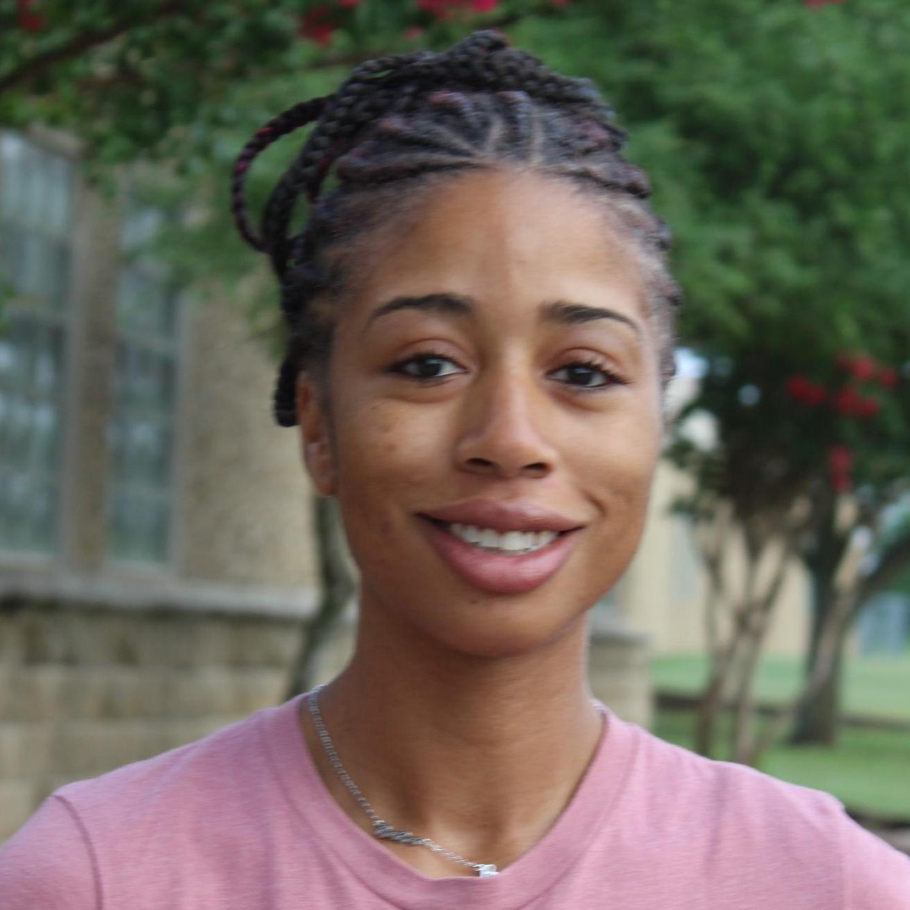 Carla Ybarra's Profile Photo