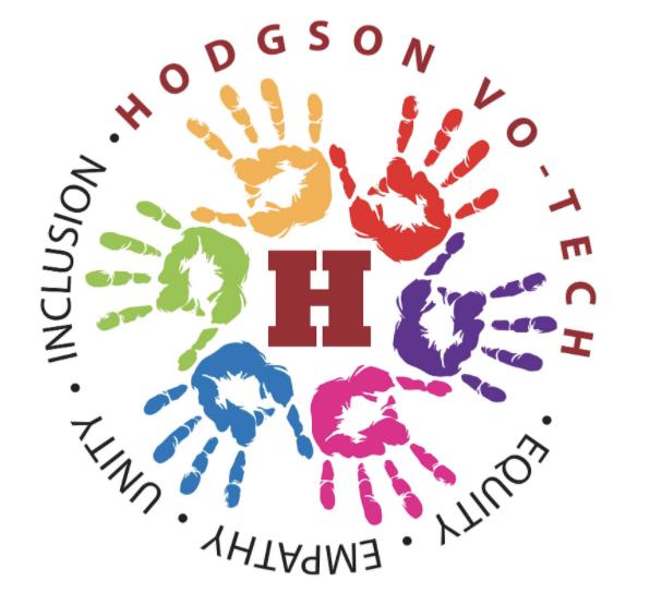 DEI Hodgson Logo