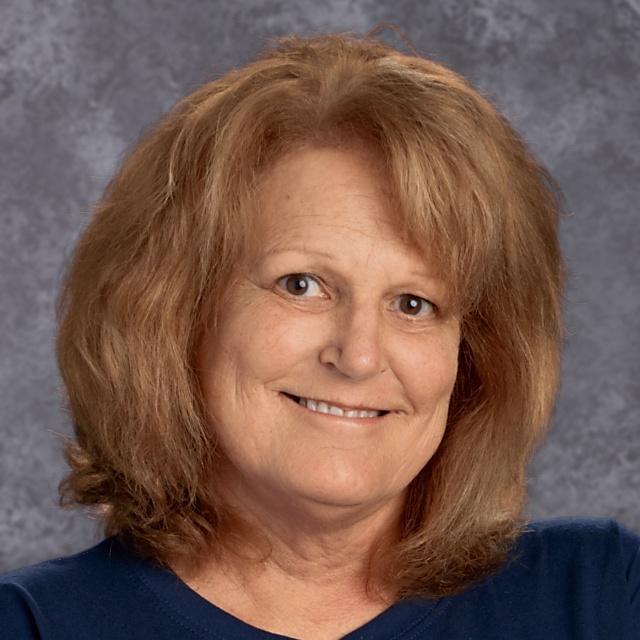 Susan Boshea's Profile Photo