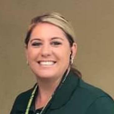 Leah Giannini's Profile Photo