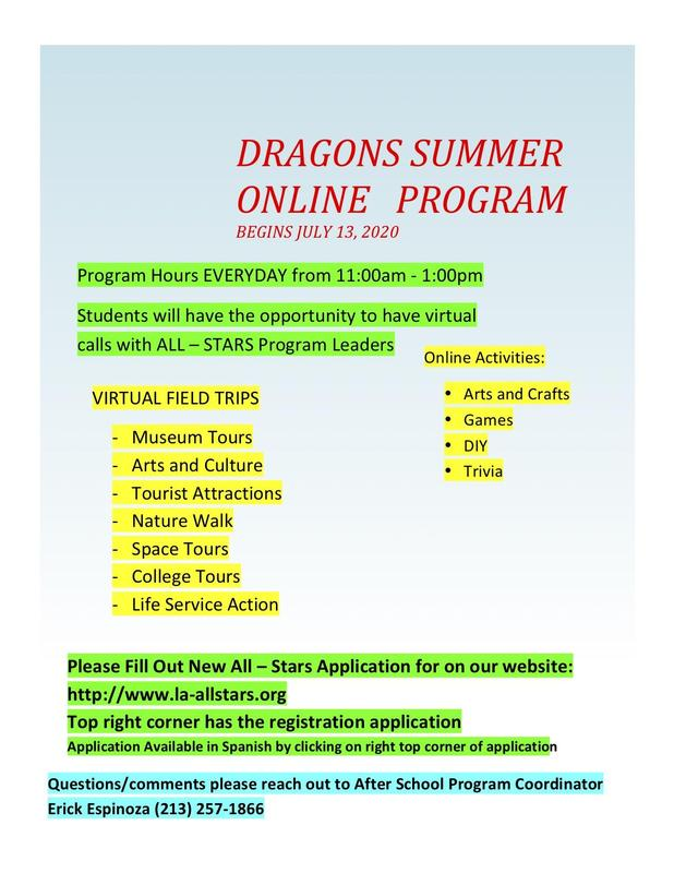 ASAS Summer event flyer 2020.jpg