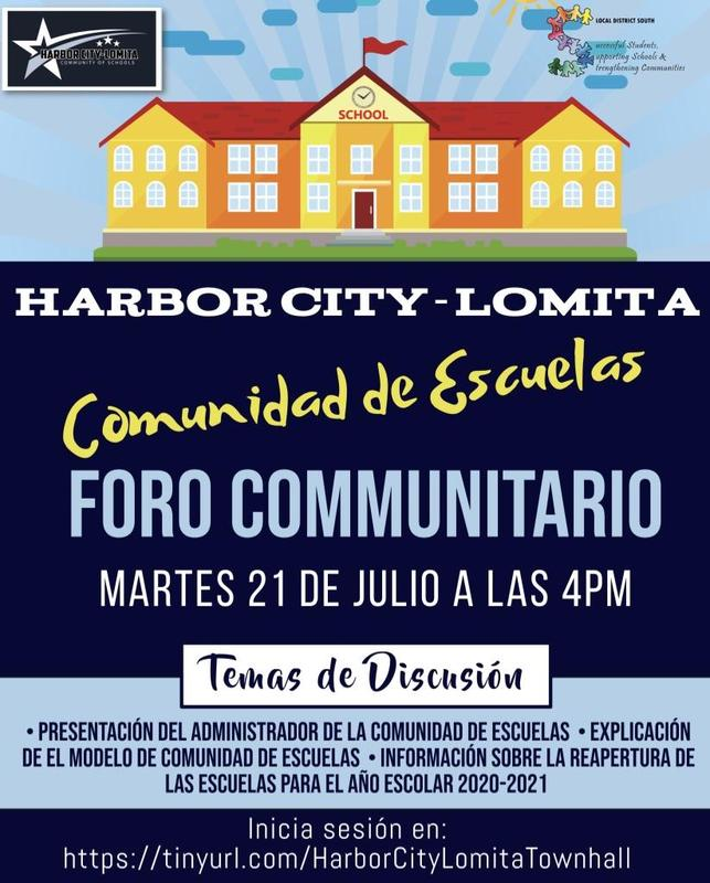Harbor City July TH SPAN.jpg