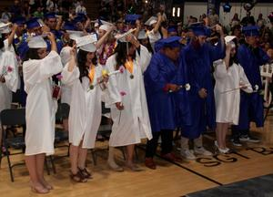 LVHS Graduation Turning the Tassell.jpg