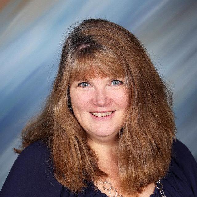 Shannon Bolick's Profile Photo