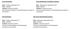 ELAC and SSC Eng.png
