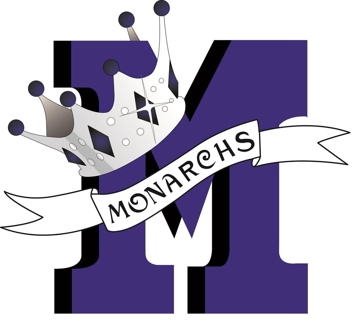 Masuda_Logo