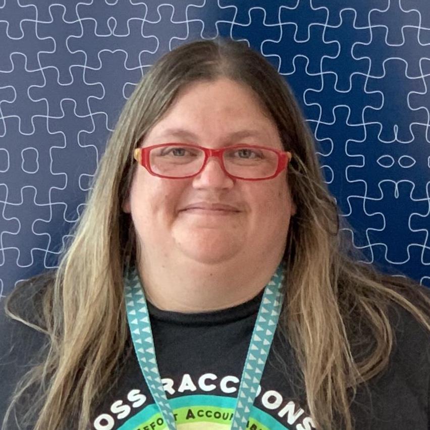 Melinda Rychlik's Profile Photo