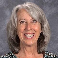 Kathy Riedemann's Profile Photo